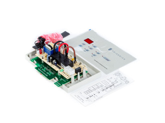 Friedrich PTAC Control Board Kit 25080060