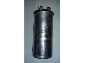 Friedrich 67300711 Capacitor