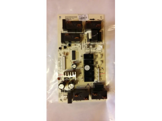 Friedrich 68700172 Main Board