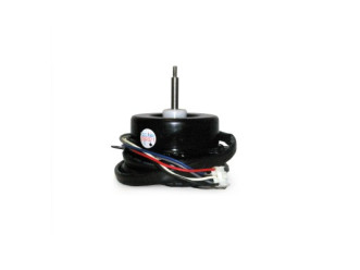 Amana 0131P00030S Outdoor Fan Motor
