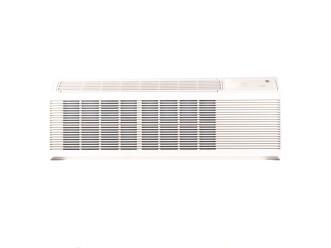 GE PTAC AZ65H09DAB 9000 BTU Heat Pump 230V 3.5KW R410A