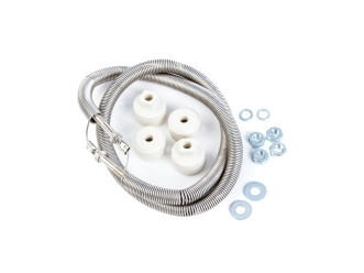 Supco DH501 Re-String Heater Kit