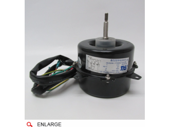 Amana 15011048 Outdoor Fan Motor