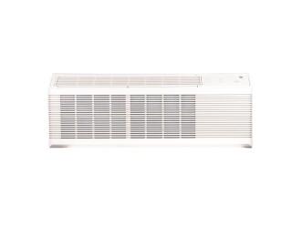 GE PTAC AZ45E12DAB Electric Heat 12000BTU 230V 3.5KW R410A