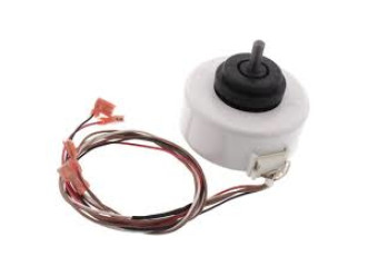 Amana 0131P00036 Indoor Fan Motor
