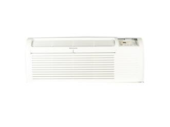 Frigidaire - Reconditioned 12000 Btu PTAC unit - Better-class - Electronic Controls - Resistive Electric Heat - 20 a - 265v-277v