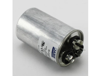 Capacitor - NEW - Dual - 61080559 - Friedrich - 1