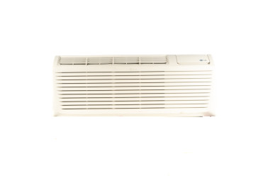 Image of LG - Reconditioned 9000 Btu PTAC unit - Better-class - Electronic Controls - Heat Pump - 20 a - 208v-230v