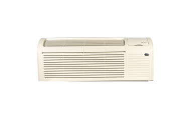 Image of Gree - Reconditioned 12000 Btu PTAC unit - Better-class - Electronic Controls - Heat Pump - 20 a - 208v-230v