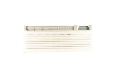 Image of Amana - Reconditioned 900 Btu PTAC unit - Better-class - Electronic Controls - Electric Heat - 15 a - 208v-230v