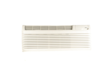Image of Amana - Reconditioned 12000 Btu PTAC unit - Better-class - Electronic Controls - Heat Pump - 20 a - 265v-277v