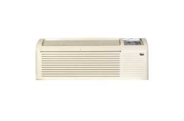 Image of Gree - Reconditioned 12000 Btu PTAC unit - Better-class - Electronic Controls - Resistive Electric Heat - 20 a - 208v-230v