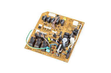 Image of GE WP26X10061 Control Board