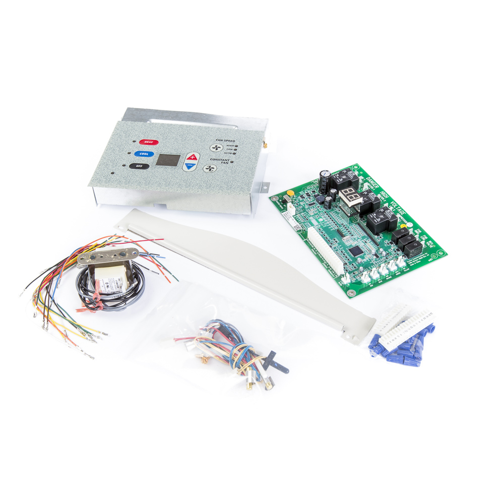 Amana Rskp0009 Universal Control Board 148 00 Free Shipping