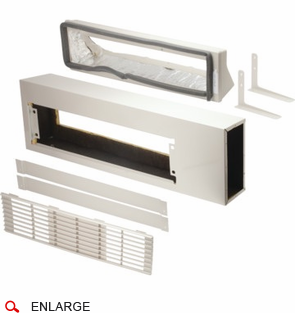 amana-mdk01e-main-duct-kit-adapter-r-410a-only-splits-air-at-chassis-to-primary-and-secondary-rooms-1