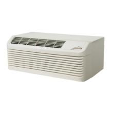 Amana PTAC PTC074G25AXXX DigiSmart Electric Heat 7000BTU 265V 2.5KW 15AMP R410A