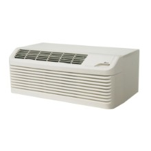 Amana PTAC PTC074G35AXXX DigiSmart Electric Heat 7000BTU 265V 3.5KW 20AMP R410A