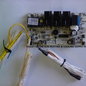 30132033 Main Board