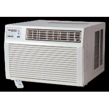 Amana AE123E35AX Room Air Window Unit