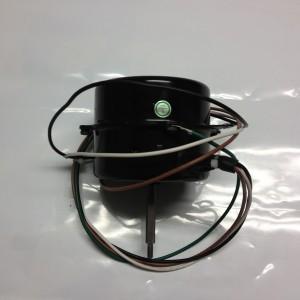 Amana 0131P00025S Outdoor Fan Motor
