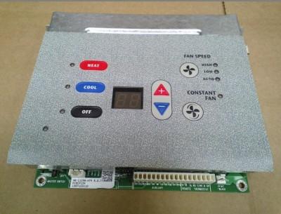 RSKP0008 Amana PTAC Universal Control Board