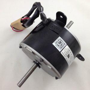 0131P Motors
