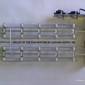 Amana 20460615 Heater Assembly