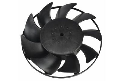 20414601 Fan Blade for Amana PTAC Unit
