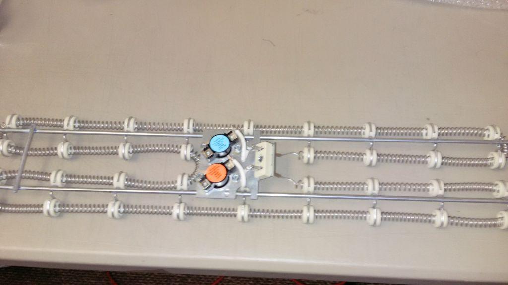trane xe1000 thermostat wiring diagram trane parts diagram
