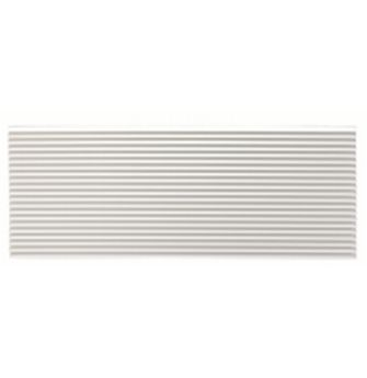 LG AYAGALA01A Architecture Grille-Aluminum