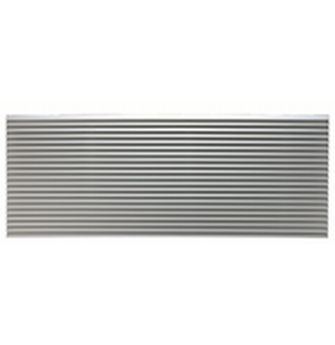 LG AYAGALC01A Architecture Grille-Soft Dove
