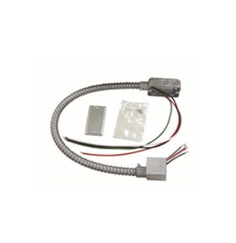 LG AYHW101 Hard Wire Kit