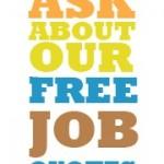jobquotes-180x300