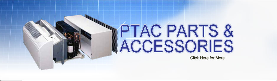 parts_access_bnr