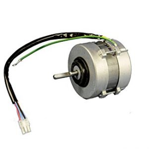 Lg ptac units parts accessories for Fan motors for ac units