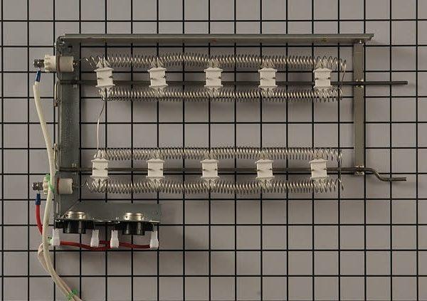 Heating-Element-32001011-04633036