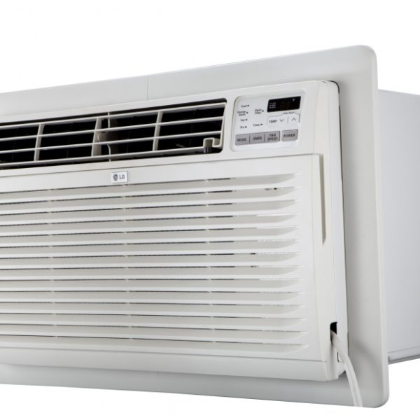 Lg Lt1037hnr Through The Wall Air Conditioner 10000 Btu